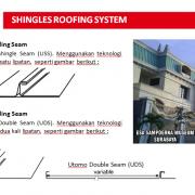 shingeles0