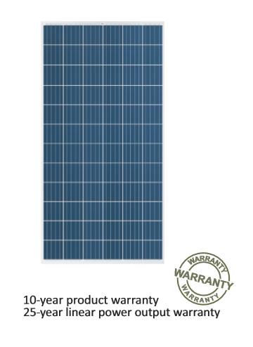 solar power13