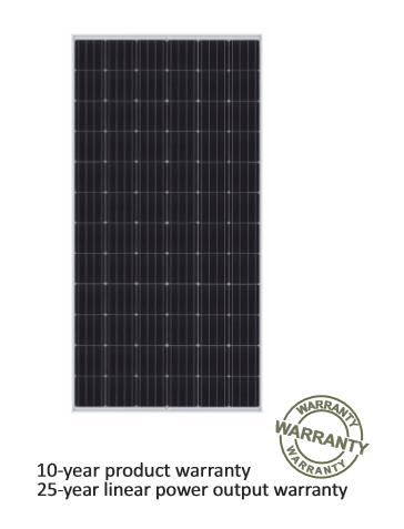 solar power14