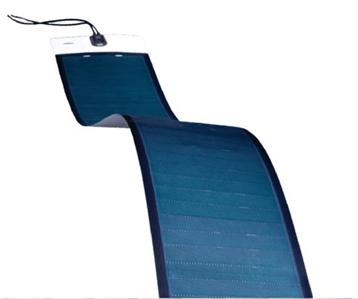 solar power7