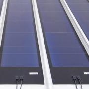 solar power8