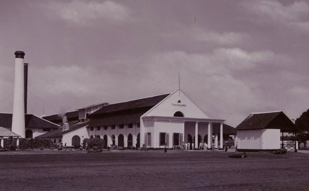 Colomadu 1920