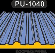 PU 1040